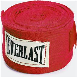 HANDWRAPS (100% COTTON) (32912300044-1634) EVERLAST