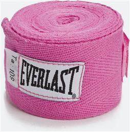 HANDWRAPS (100% COTTON) (32912300044-3142) EVERLAST