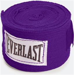 HANDWRAPS (100% COTTON) (32912300044-3149) EVERLAST