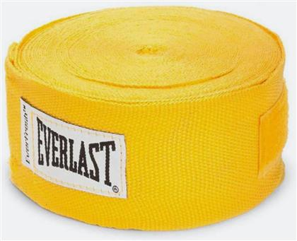 HANDWRAPS (100% COTTON) (32912300044-4166) EVERLAST