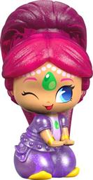 SHIMMER & SHINE ΜΙΝΙ ΚΟΥΚΛΙΤΣΕΣ (DTK47) FISHER PRICE