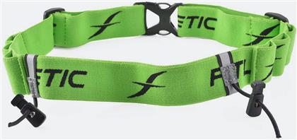 RN06 GET HOLDER RACE BELT ΖΩΝΗ FITLETIC
