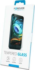 TEMPERED GLASS FOR HUAWEI P SMART Z FOREVER