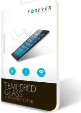 TEMPERED GLASS FOR LENOVO S60 FOREVER