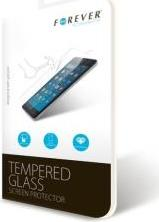 TEMPERED GLASS SCREEN PROTECTOR FOR IPAD 2/3/4 FOREVER