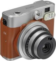 INSTAX MINI 90 BROWN FUJIFILM
