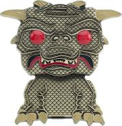 ! GHOSTBUSTERS - ZUUL #01 LARGE ENAMEL PIN (GBPP00001) FUNKO POP