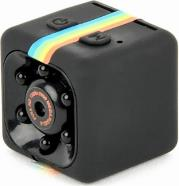 HD WEB CAMERA / BODY CAMERA WITH MIC GEMBIRD