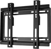 WM-37F-01 17-32'' TV WALL MOUNT GEMBIRD