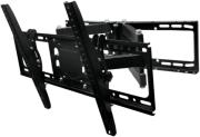 WM-80RT-01 32-80'' TV WALL MOUNT GEMBIRD