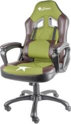 NFG-1141 NITRO 330 GAMING CHAIR MILITARY LIMITED EDITION GENESIS