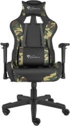 NFG-1532 NITRO 560 CAMO GAMING CHAIR GENESIS