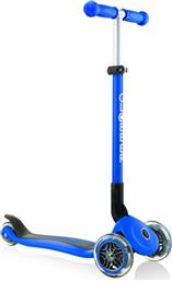 SCOOTER PRIMO FOLDABLE NAVY BLUE (430-100-2) GLOBBER