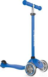 SCOOTER PRIMO-NAVY BLUE (422-100-3) GLOBBER