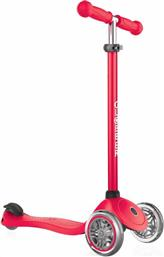 SCOOTER PRIMO-RED (422-102-3) GLOBBER