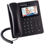 GXV3240 MULTIMEDIA IP PHONE FOR ANDROID GRANDSTREAM