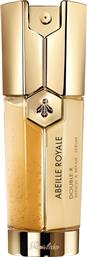 ABEILLE ROYALE DOUBLE R RENEW & REPAIR SERUM 30 ML - G061450 GUERLAIN