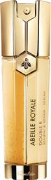 ABEILLE ROYALE DOUBLE R RENEW & REPAIR SERUM 30 ML - G061431 GUERLAIN