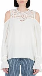 Νέες Προσφορές Γυναικείες Μπλούζες GUESS FACTORY OUTLET σελ.3 - HAS.gr 372ac4311bf