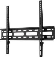 108771 FIX TV WALL BRACKET XL 165CM 65'' BLACK HAMA