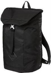 ΤΣΑΝΤΑ VISBY BACKPACK ΜΑΥΡΗ HELLY HANSEN