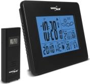TV 24HL6100H/B 24'' LED HD READY BLACK HORIZON