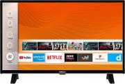 TV 32HL6330H/B 32'' LED HD READY SMART HORIZON