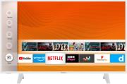TV 43HL6331F/B 43'' LED FULL HD SMART HORIZON