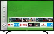 TV 43HL7530U/B 43'' LED 4K ULTRA HD SMART HORIZON