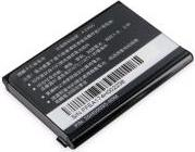 TOUCH PRO2 BATTERY LI-ION 1500 MAH (BA S390) HTC