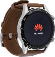 WATCH GT 2 CLASSIC 46MM BROWN HUAWEI