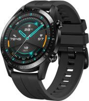 WATCH GT 2 SPORT EDITION 46MM BLACK HUAWEI