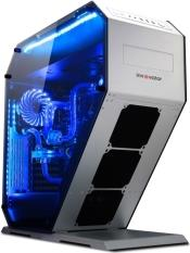 CASE X1 INNOVATION INNOVATOR