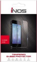 TEMPERED GLASS 9H 0.33MM APPLE IPHONE 5/5S/5C (1 ΤΕΜ.) INOS