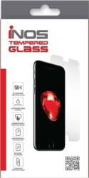 TEMPERED GLASS 9H 0.33MM MOTOROLA MOTO E4 (1 PC) INOS