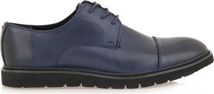 LACE-UP SHOES ΣΧΕΔΙΟ: H57006811 ISAAC ROMA