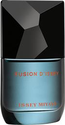 FUSION D'ISSEY EAU DE TOILETTE 50 ML - 89745500000 ISSEY MIYAKE