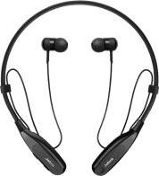 HALO FUSION BLUETOOTH STEREO HEADSET BLACK JABRA