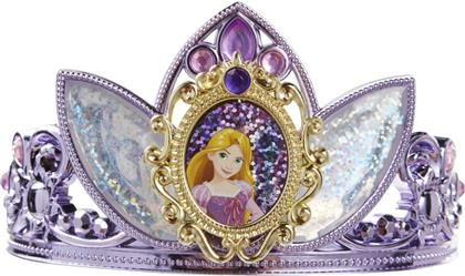 DISNEY PRINCESS TIARA EXPLORE YOUR WORLD-5 ΣΧΕΔΙΑ (04422) JAKKS PACIFIC