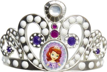 JP DISNEY SOFIA THE FIRST ΤΙΑΡΑ W1 (98855) JAKKS PACIFIC
