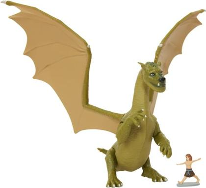 JP PETE'S DRAGON ΦΙΓΟΥΡΑ PETE & ELLIOT (00480) JAKKS PACIFIC