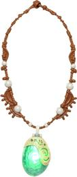 VAIANA'S MAGICAL NECKLACE (04696) JAKKS PACIFIC