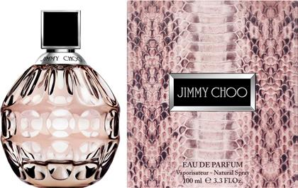 EDP SPRAY 100 ML - 5CH001A01 JIMMY CHOO