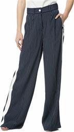 cb91ca1a08a Προσφορές Γυναικείες Παντελόνες -65% FACTORY OUTLET - HAS.gr