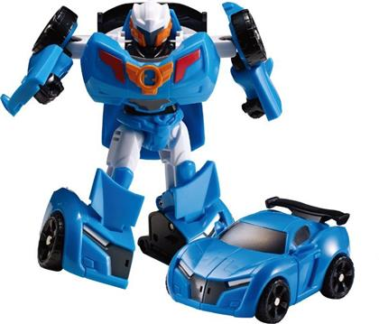 TOBOT MINI Y-S1 (301021) JUST TOYS