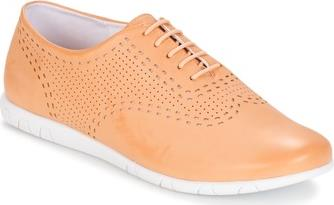 OXFORDS BECKI KICKERS