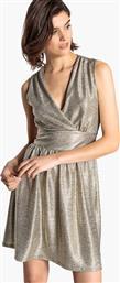 581e547fc2f Φθηνά σε Γυναικεία Φορέματα LA REDOUTE LA REDOUTE σελ.3 - HAS.gr