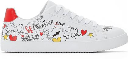 SNEAKERS LA REDOUTE COLLECTIONS