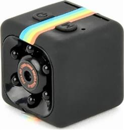BCAM-01 BODY CAMERA - WEB CAMERA LAMTECH