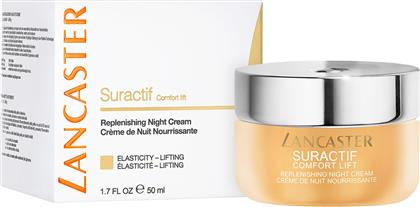 SURACTIF COMFORT LIFT - REPLENISHING NIGHT CREAM 50 ML - 8571036113 LANCASTER